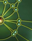 Nanoinformatics 2010