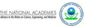 National Academies and EPA