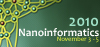 NI2010