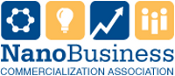 NanoBusiness Commercialization Association