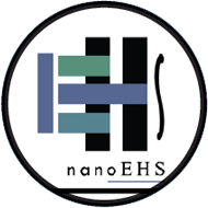 nanoEHS Workshop Series