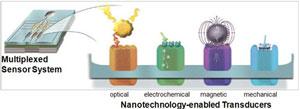 nanosensor