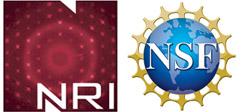NRI-NSF-logos