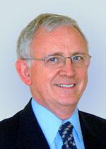 Dr. Alan Rae