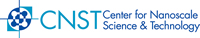 NIST Center for Nanoscale Science and Technology