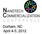 nanotech commercialization