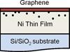 Graphene Film