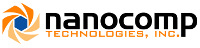 Nanocomp Technologies Inc.