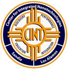 Center for Integrated Nanotechnologies