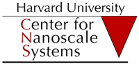 Center for Nanoscale Systems