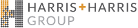 Harris & Harris Group