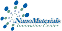 Nanomaterials Innovation Center