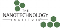 The Nanotechnology Institute