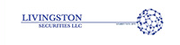 Livingston Securities LLC