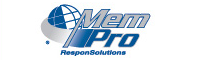 MemPro Ceramics Corporation