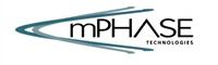 mPhase Technologies, Inc.