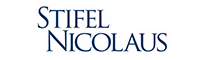 Stifel, Nicolaus & Co., Inc.