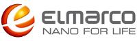 Elmarco, Inc. and Elmarco s r o
