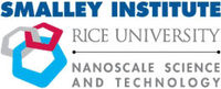 The Richard E. Smalley Institute for Nanoscale Science and Technology