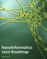 Nanoinformatics 2020 Roadmap coverimg