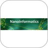 Informatics for Nanomanufacturing