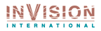 Invision International Health Solutions, Inc.